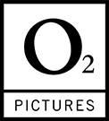 O2 Pictures - Orlando Video Production